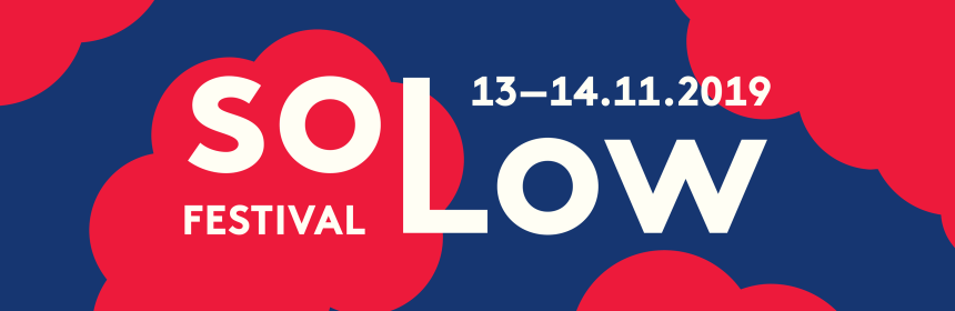 SoLow Fesival 2019
